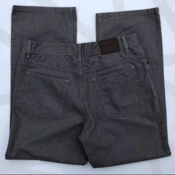 marks and spencer mens jeans short length